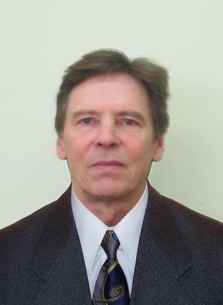 шишикин виктор васильевич тамбов фото высшее военное