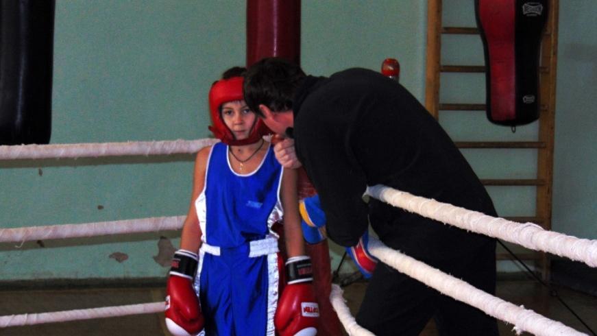 Медицинская справка занятия боксом Прививочная карта 063 у Лефортово